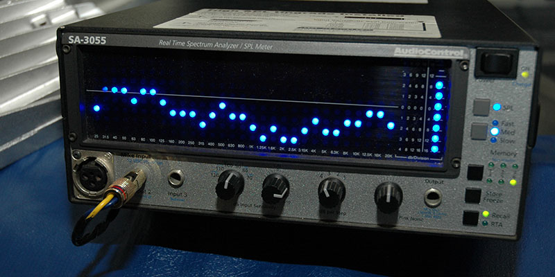 OEM Audio Integration