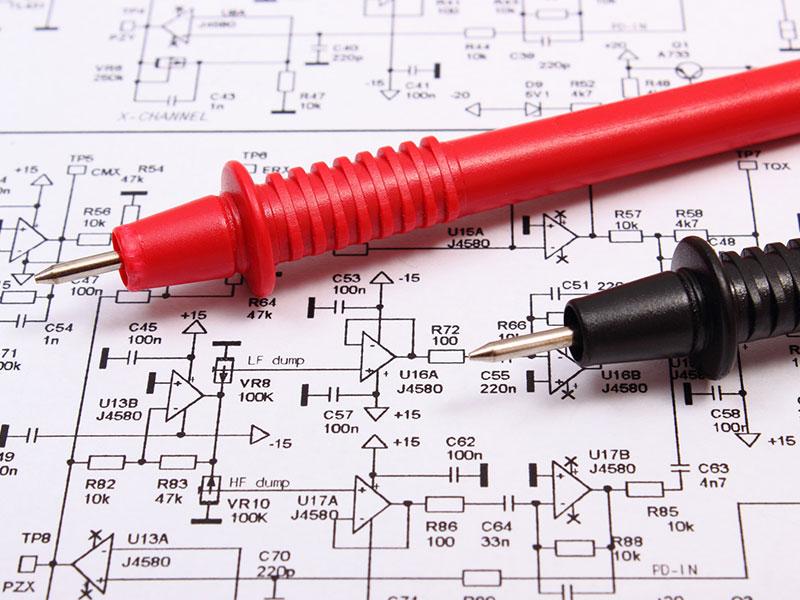 Technical Communications